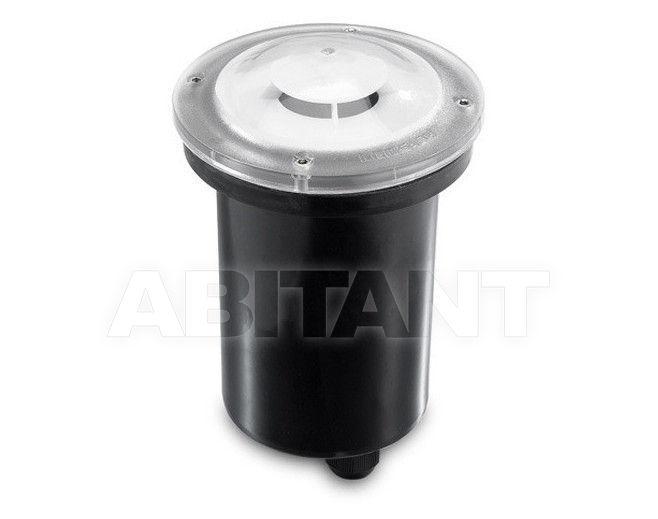 Купить Встраиваемый светильник Leds-C4 Outdoor 55-9421-M3-M3