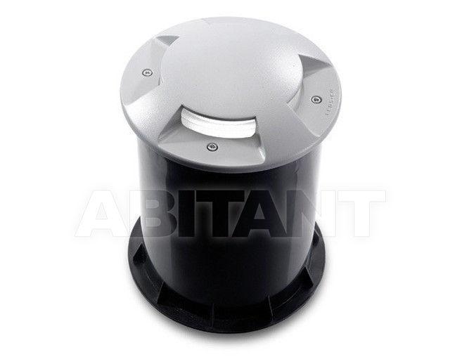 Купить Встраиваемый светильник Leds-C4 Outdoor 55-9424-34-T2