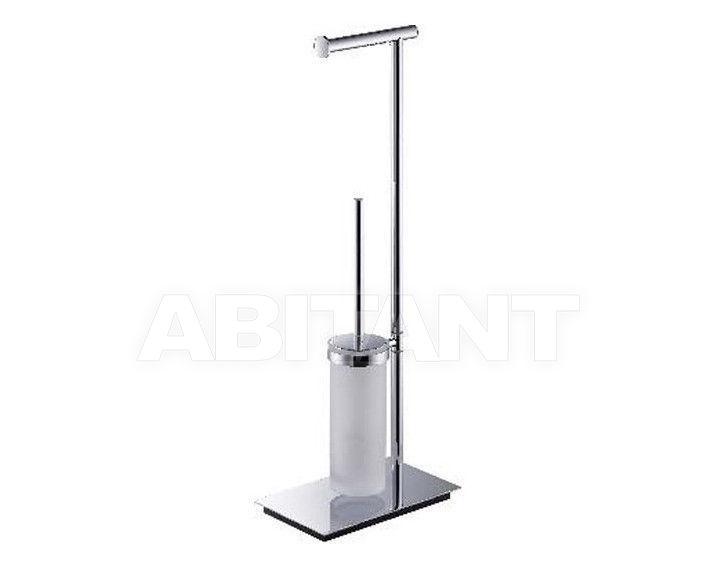 Купить Щетка для туалета Colombo Design Square B9904