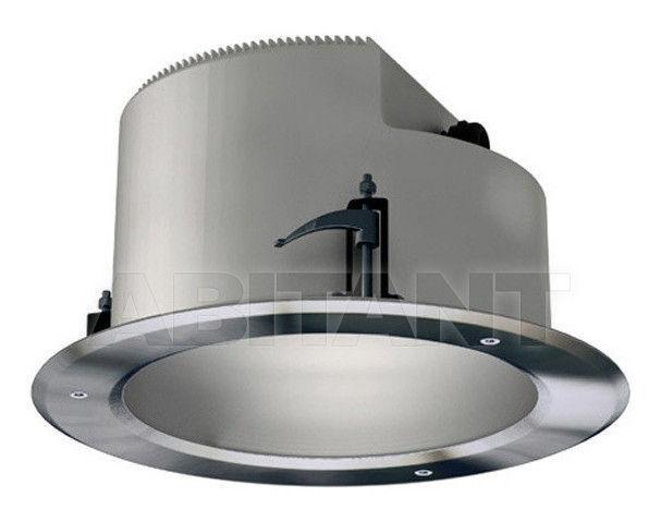 Купить Встраиваемый светильник Leds-C4 Outdoor 15-9392-Y4-B8
