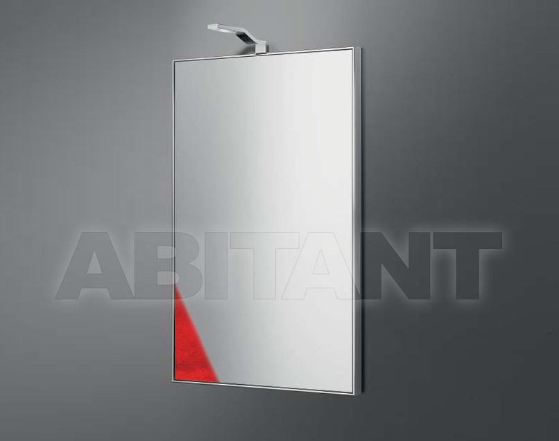 Купить Зеркало настенное Colombo Design Gallery B2061