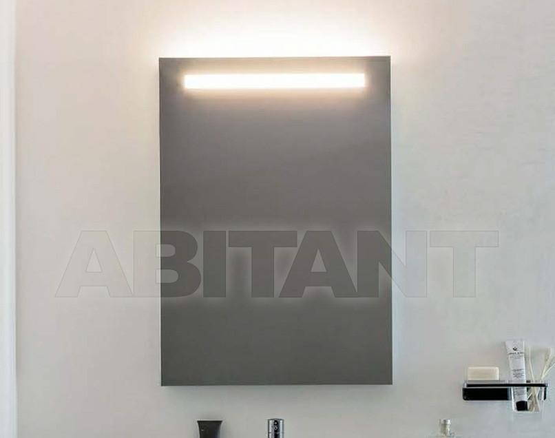 Купить Зеркало Laufen Case 4.4720.5.996.144.1