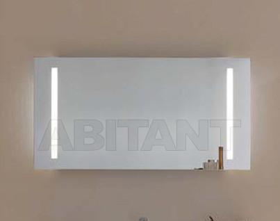 Купить Зеркало Laufen Case 4.4723.5.996.144.1