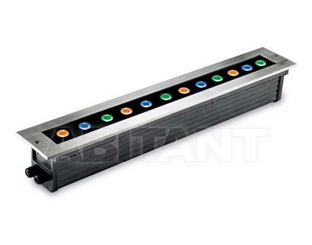 Купить Встраиваемый светильник Leds-C4 Outdoor 55-9524-Y4-37