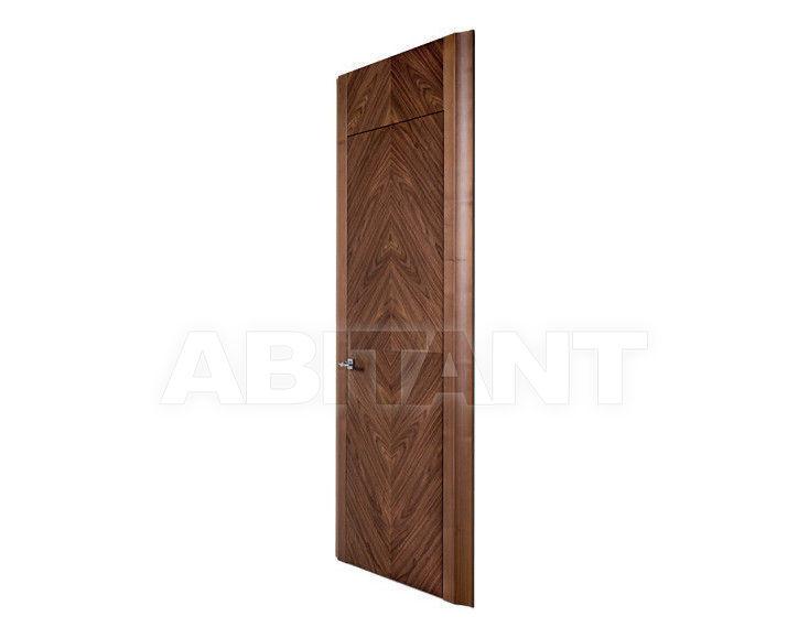 Купить Дверь деревянная Bosca Venezia Borgo HC 01
