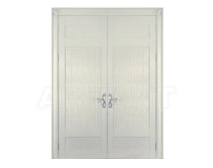 Купить Дверь деревянная Bosca Venezia Borgo HC 03 Decoro Arabesques