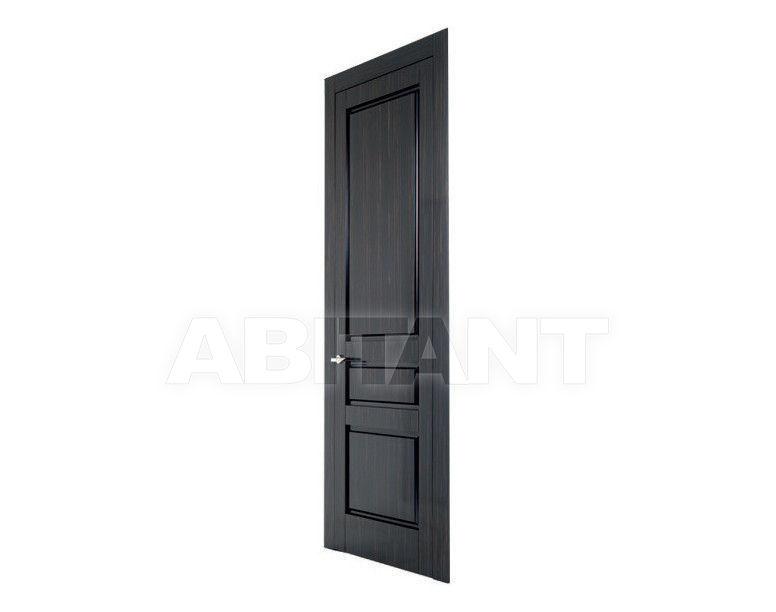 Купить Дверь деревянная Bosca Venezia Borgo HC 11