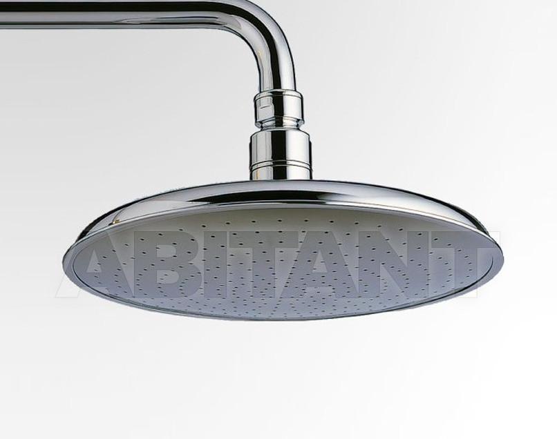 Купить Лейка душевая настенная THG Bathroom G24.286 Amour de Trianon