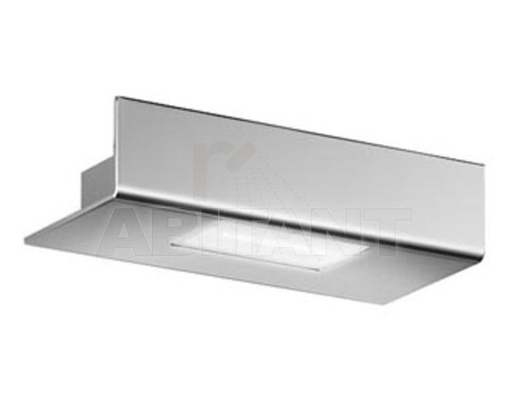 Купить Светильник настенный Colombo Design Gallery B1394