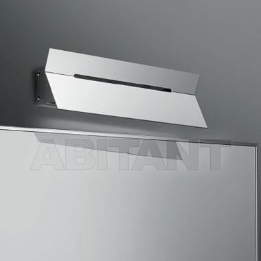Купить Светильник настенный Colombo Design Gallery B1399