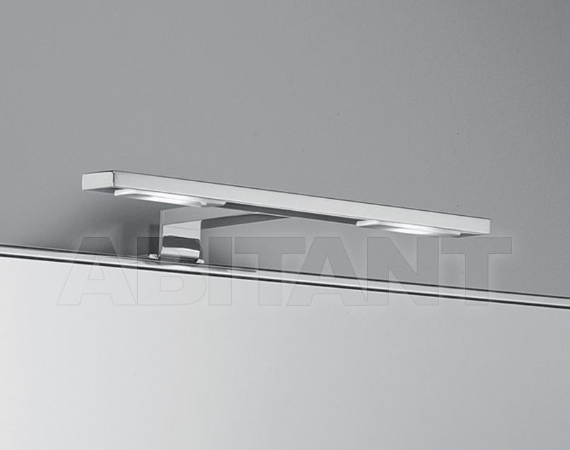 Купить Светильник настенный Colombo Design Gallery B1460