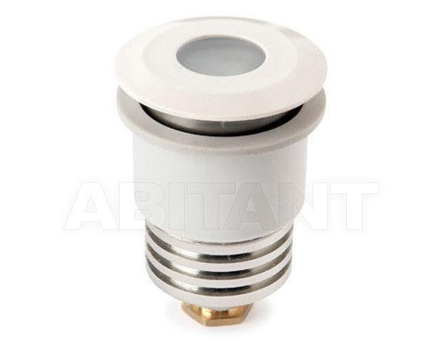 Купить Встраиваемый светильник Leds-C4 Outdoor 55-9622-14-T2