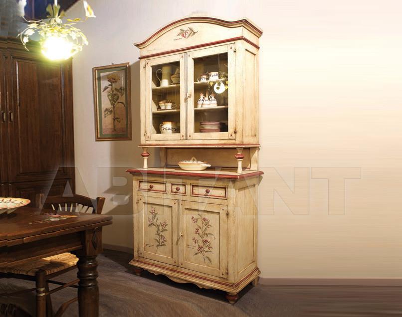 Купить Сервант Artelegno Day Collection 7150