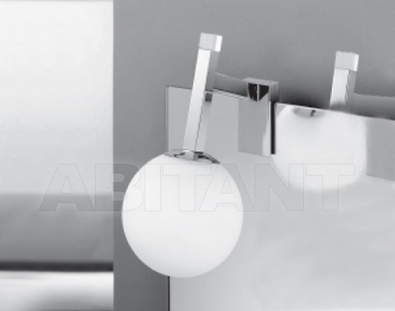 Купить Светильник настенный Colombo Design Gallery B1330
