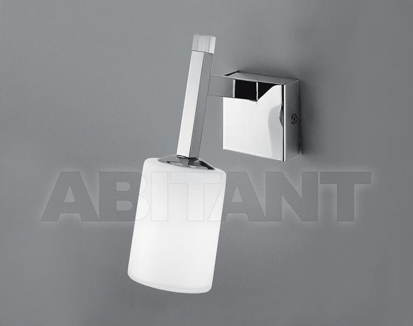 Купить Светильник настенный Colombo Design Gallery B1332