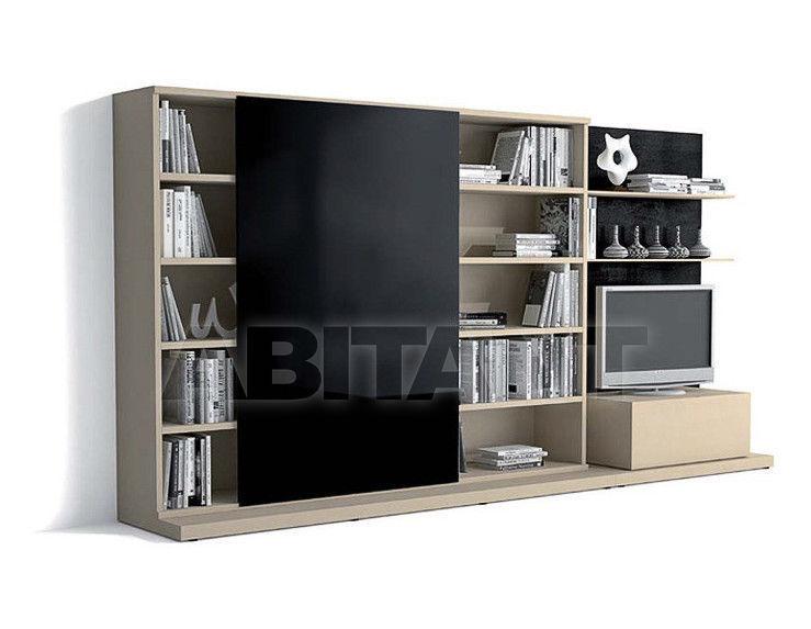 Купить Модульная система Rossetto Arredamenti S.p.A. Armobil Lounge Diamond COMP. 149