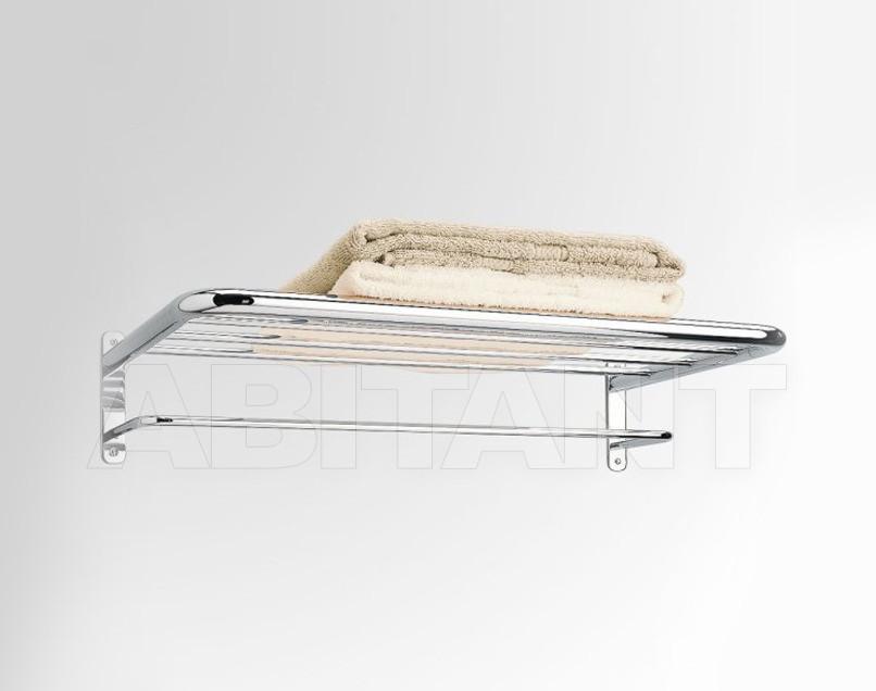 Купить Держатель для полотенец THG Bathroom G24.4RACK2 Amour de Trianon