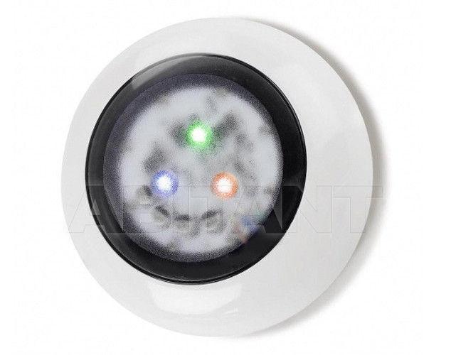 Купить Светодиодный светильник Leds-C4 Outdoor 55-9698-14-M3