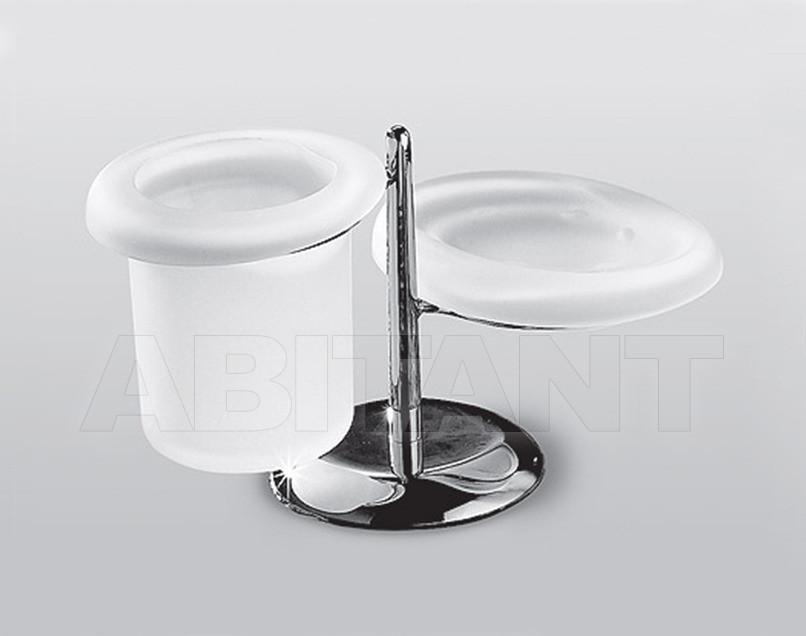 Купить Держатель для мыльницы Colombo Design Oggettistica B1240