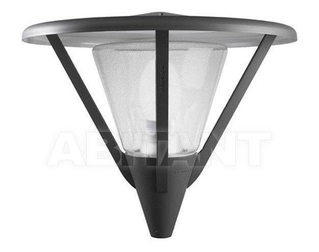 Купить Фонарь Leds-C4 Outdoor 60-9307-Z5-M3