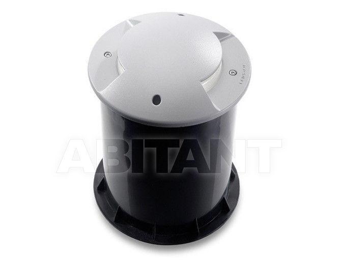 Купить Встраиваемый светильник Leds-C4 Outdoor 55-9427-34-T2