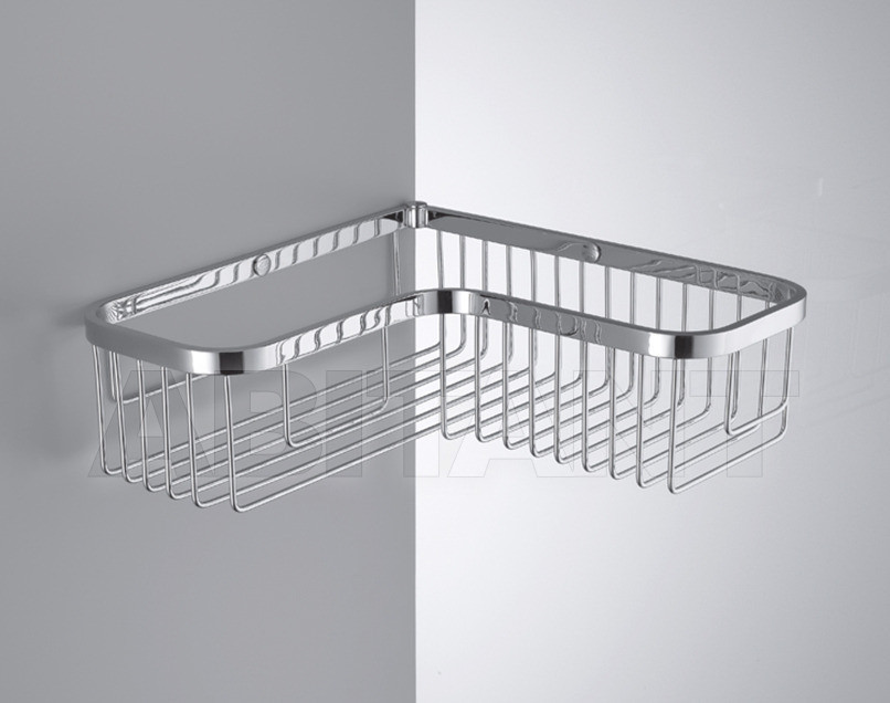 Купить Полка угловая Colombo Design Complementi B9611