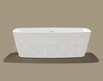 Купить Ванна CUBE Knief & CO. GmbH Aqua Plus 0100-084