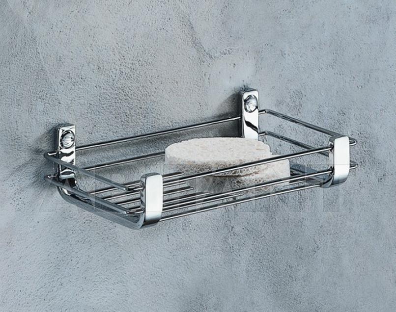 Купить Полка Colombo Design Complementi B9631