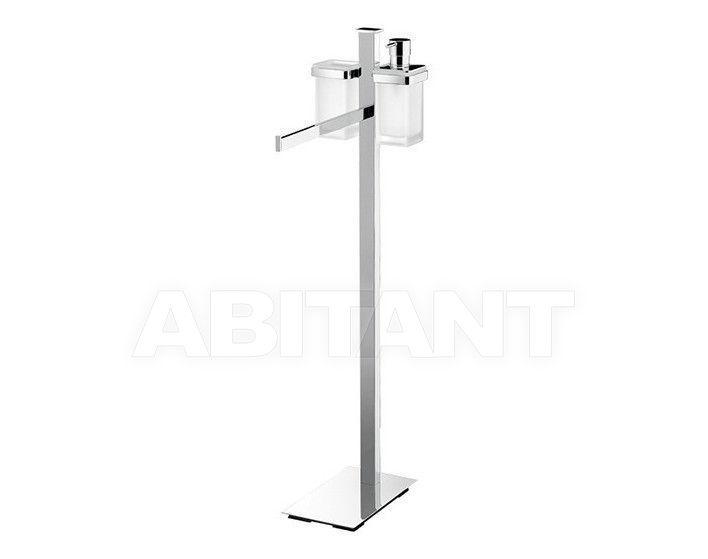 Купить Держатель для полотенец Colombo Design Units B9111