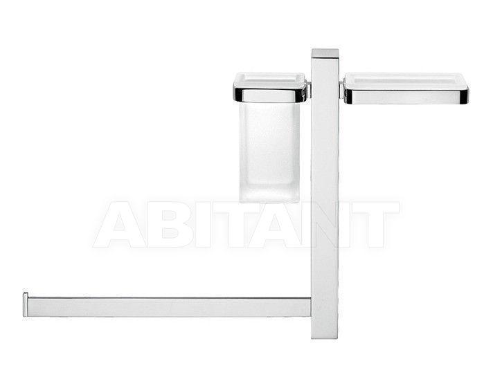 Купить Держатель для полотенец Colombo Design Units B9120S