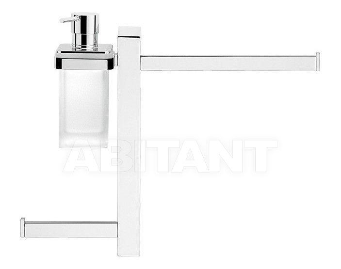 Купить Держатель для полотенец Colombo Design Units B9124D