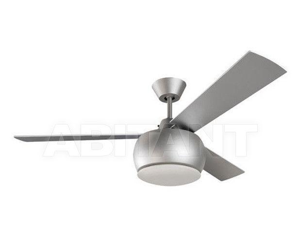 Купить Светильник Leds-C4 Ventilación 30-0009-N3-B8