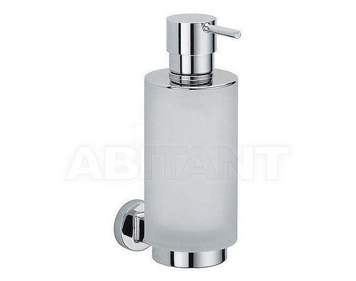 Купить Дозатор для мыла Colombo Design Nordic B9323 glass