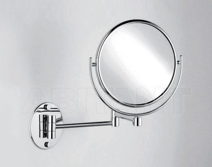 Купить Зеркало THG Bathroom G31.661 Cygne