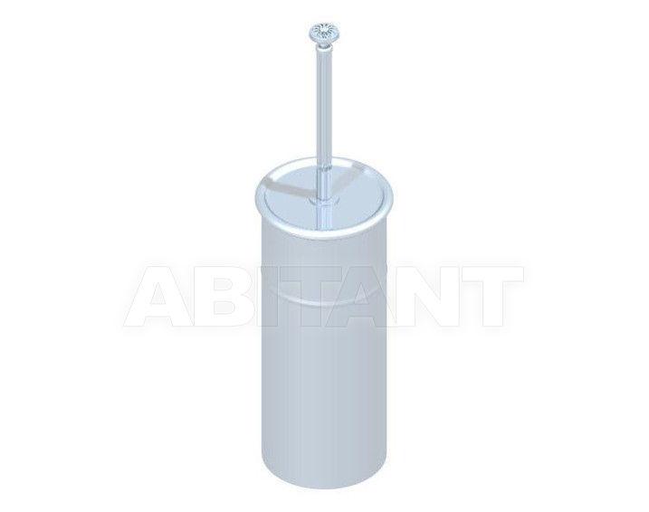 Купить Щетка для туалета THG Bathroom G31.4700C Cygne