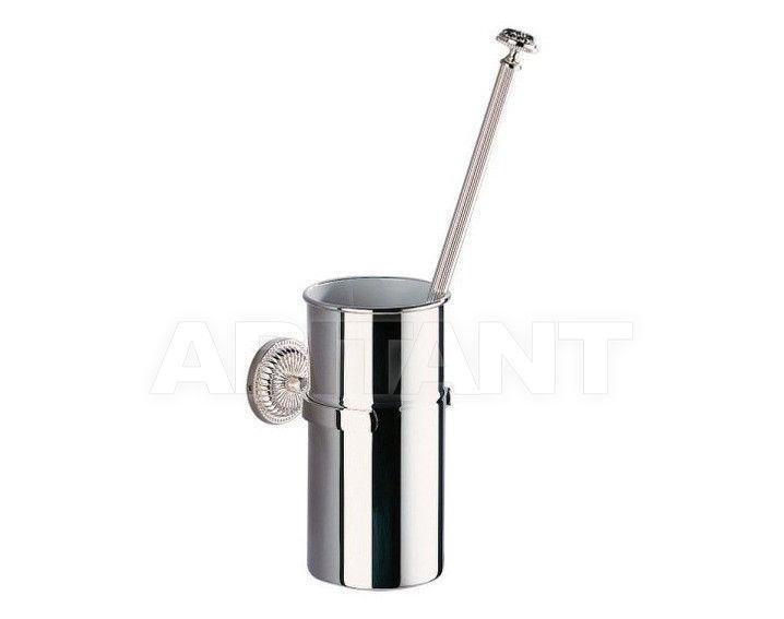 Купить Щетка для туалета THG Bathroom G31.4720 Cygne