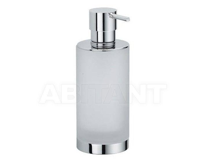 Купить Дозатор для мыла Colombo Design Nordic B9324 glass