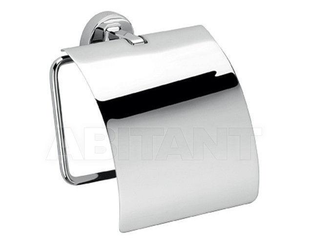 Купить Держатель для туалетной бумаги Colombo Design Nordic B5291