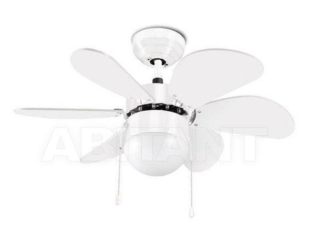 Купить Светильник Leds-C4 Ventilación 30-4404-CF-F9 1