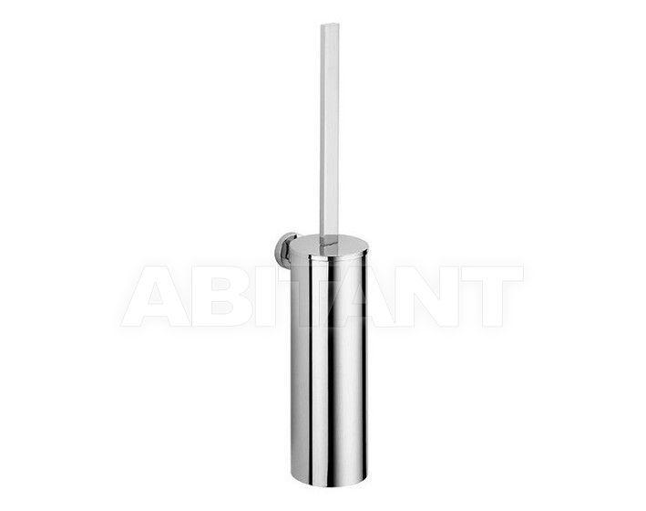 Купить Щетка для туалета Colombo Design Nordic B5207