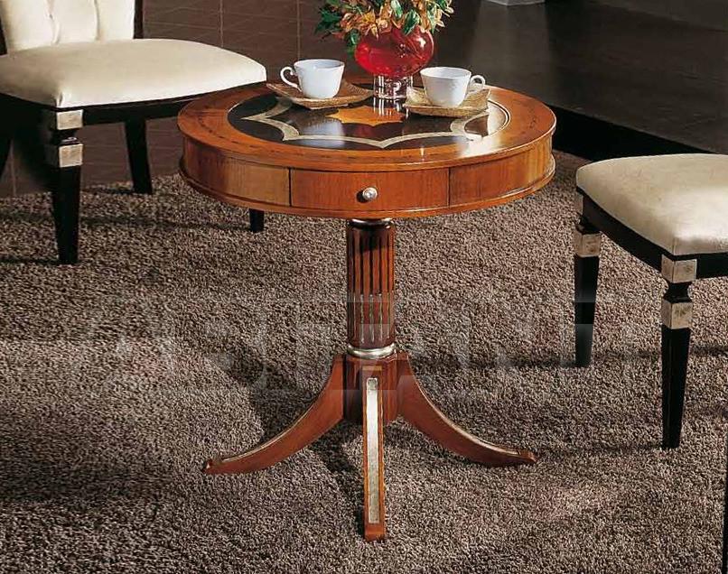 Купить Столик приставной ReDeco Grignani 110