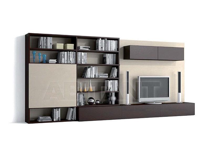Купить Модульная система Rossetto Arredamenti S.p.A. Armobil Lounge Diamond COMP. 159