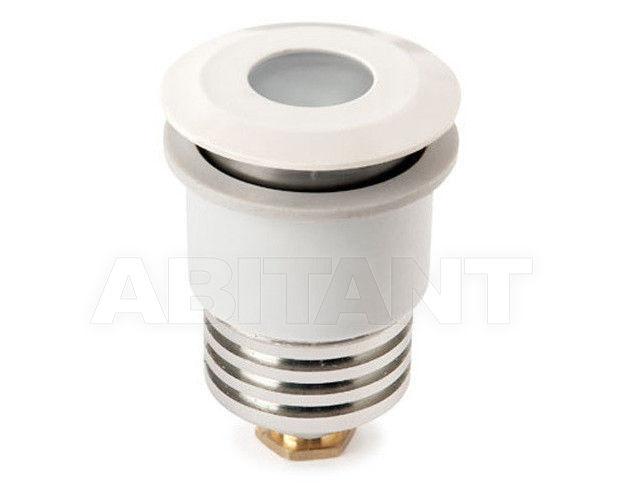 Купить Встраиваемый светильник Leds-C4 Outdoor 55-9623-14-T2
