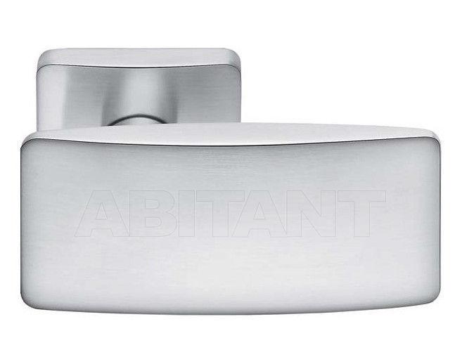 Купить Дверная ручка Colombo Design Maniglie PT15RY