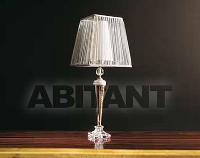 Купить Лампа настольная ReDeco Grignani L12