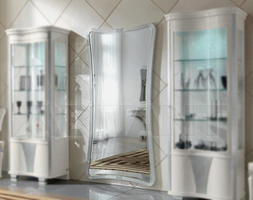 Купить Зеркало настенное Carpanese Home A Beautiful Style 2074 1