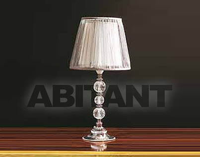 Купить Лампа настольная ReDeco Grignani L14