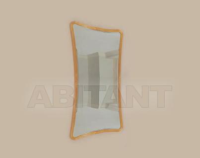 Купить Зеркало настенное Carpanese Home A Beautiful Style 2074 2