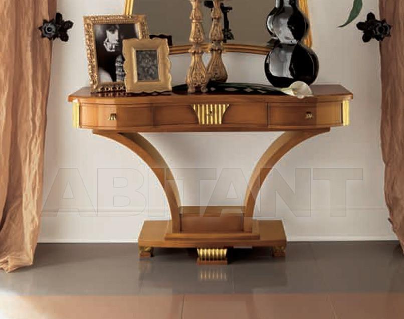 Купить Консоль Carpanese Home A Beautiful Style 2083