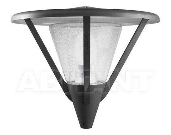 Купить Фонарь Leds-C4 Outdoor 60-9376-Z5-M3
